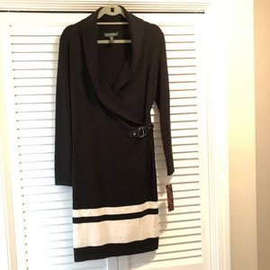 Ralph Lauren Sweater Dress